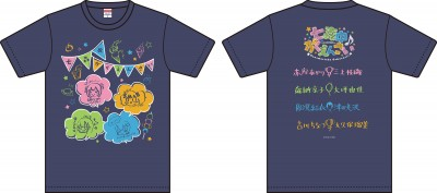 yryr_gakuensai_t_shirt_all